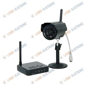 DVR_wireless_dig_50fe7589d7fe9.jpg