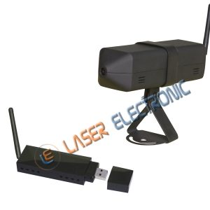 KIT_MINI_DVR_WIR_52107651a04db.jpg