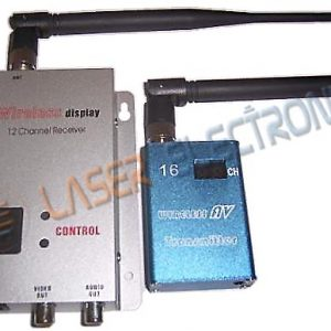 KIT_WIRELESS_1.2_4ce9a38584638.jpg
