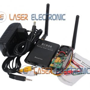 Kit_Wireless_Alt_542843a918510.jpg