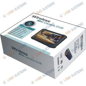 Kit_Wireless_DVR_516560215f64f.jpg