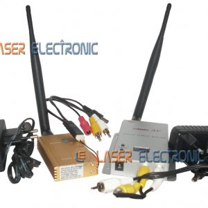 KIT_Wireless_Tra_541bf50edb6c0.jpg