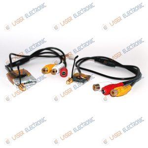 Kit_Wireless_TX__5165620705822.jpg