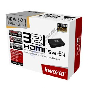 KWORLD_HDMI_3_2__4c225c4682802.jpg
