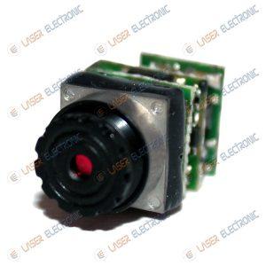 Micro_Telecamera_516563e65ced1.jpg