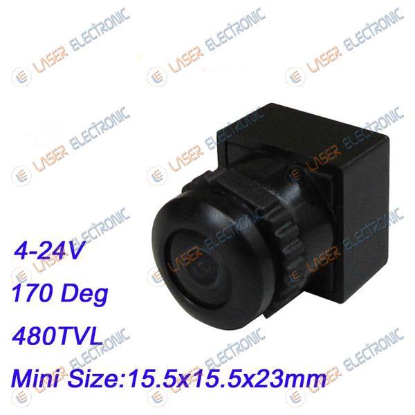 Micro_Telecamera_5165645f96299.jpg