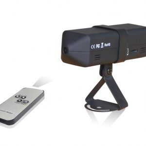 MINI_DVR_SMART_C_5079df02927cb.jpg