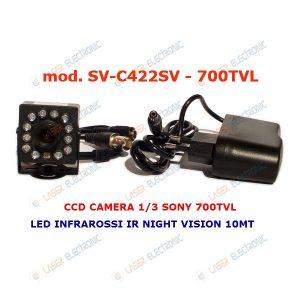 Mini_Micro_Telec_507b3f4f04b57.jpg