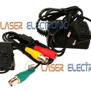 Mini_Micro_Telec_52d262710b5dd.jpg