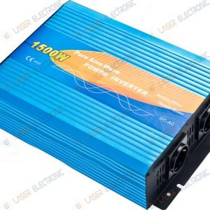 Power_Inverter_1_4fed9a59329b9.jpg