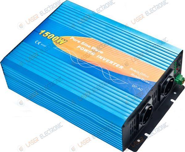 Power_Inverter_1_4fed9a59329b9.jpg