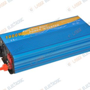 POWER_INVERTER_1_501e47ab8df67.jpg