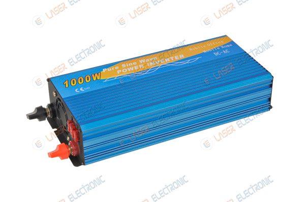 POWER_INVERTER_1_501e47ab8df67.jpg