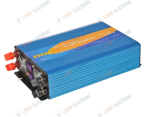 POWER_INVERTER_2_501e48fa45a6f.jpg