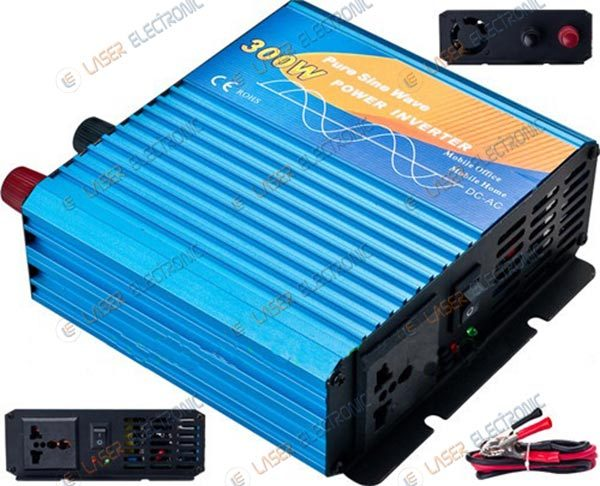 POWER_INVERTER_3_5010e53200038.jpg