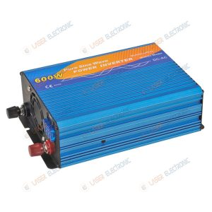 POWER_INVERTER_6_501e468288e15.jpg
