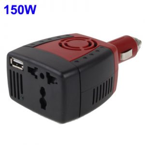 POWER_INVERTER_D_522f8b276e0b7.jpg