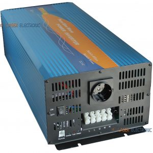 POWER_INVERTER_P_544d137073f6a.jpg