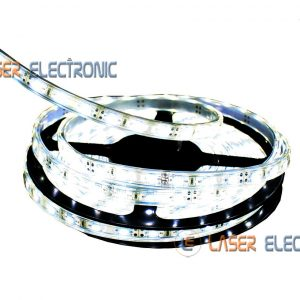 Striscia_LED_5MT_526fecc675de0.jpg
