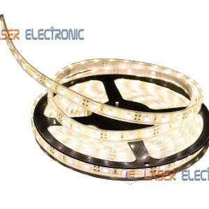 Striscia_LED_5MT_526fed43ba80f.jpg