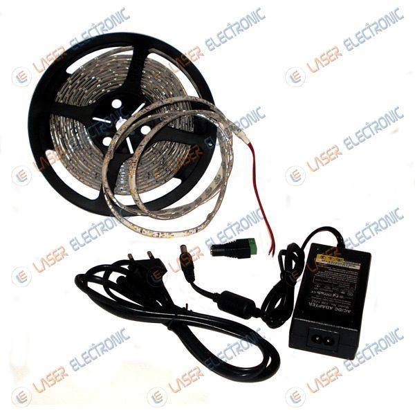http://www.laserelectronic.it/components/com_virtuemart/shop_image/product/Striscia_STRIP_L_50fe78cca241d.jpg