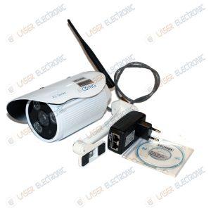 Telecamera_IP_Wi_5218de0be89e6.jpg
