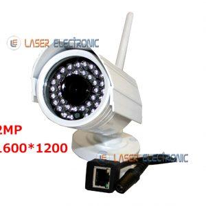 Telecamera_IP_Wi_5290c9193144a.jpg