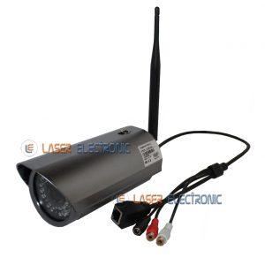 Telecamera_IP_Wi_530ce96ac4456.jpg