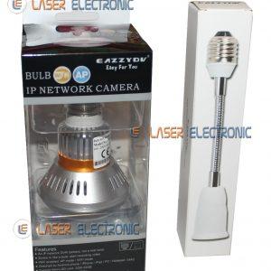 Telecamera_IP_Wi_539f3c2c8ea50.jpg