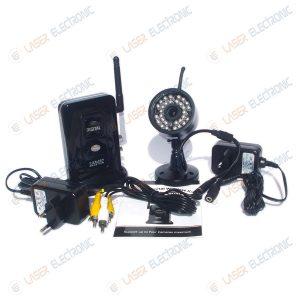Telecamera_Wirel_50685a4888329.jpg
