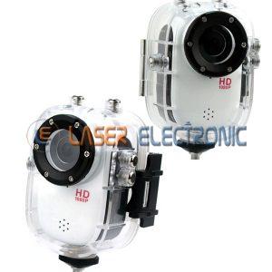Videocamera_Full_51dc7579b7816.jpg
