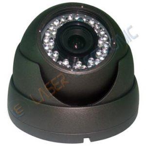 Wired_Camera_CCD_4d64e3b8b2c96.jpg