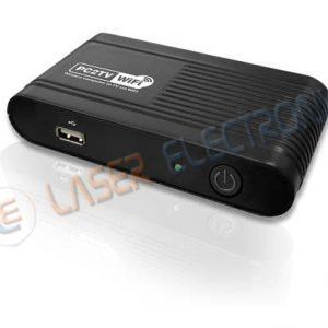Wireless_Compute_4d24d05244454.jpg