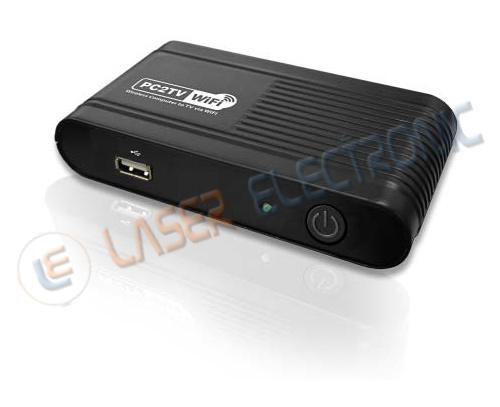 Wireless_Compute_4d24d05244454.jpg