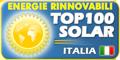 Top 100 Solar
