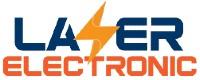 Laser Electronic Srl